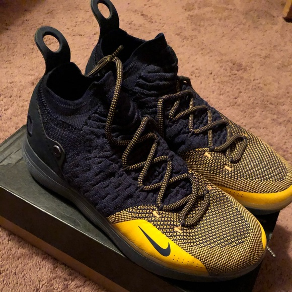 Other - Men's KD 11